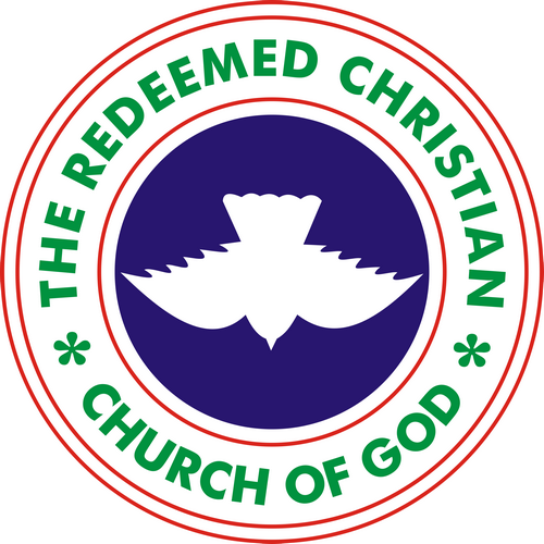 RCCG Holyghost Service TV - Facebook page